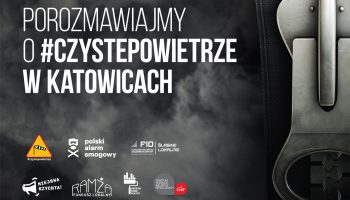 KAS_Katowice_Spotkania_Plakat_297x420mm_25082016